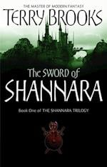The Sword Of Shannara (The Shannara Series, nr. 1)