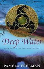 Deep Water (The Castings Trilogy, nr. 2)
