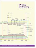 Writing on Drawing