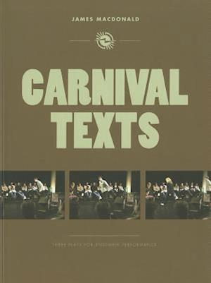 Carnival Texts
