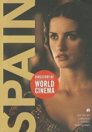 Directory of World Cinema: Spain