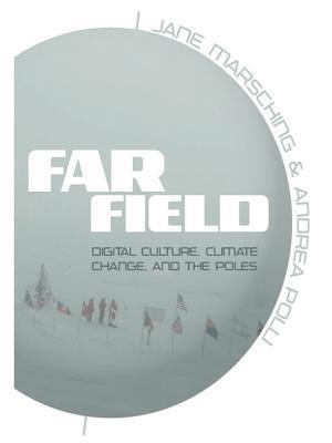 Far Field