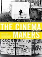 The Cinema Makers