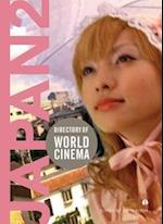Directory of World Cinema: Japan 2 (Directory of World Cinema)