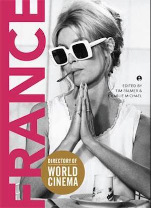 Directory of World Cinema: France