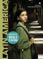 Directory of World Cinema: Latin America (Directory of World Cinema)