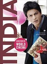 Directory of World Cinema: India (Directory of World Cinema)