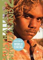 Directory of World Cinema: Australia and New Zealand 2 (Directory of World Cinema)