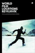 World Film Locations: Reykjavik
