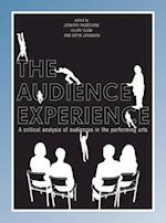 The Audience Experience