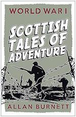 Scottish Tales of Adventure