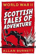 Scottish Tales of Adventures