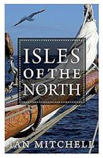 Isles of the North