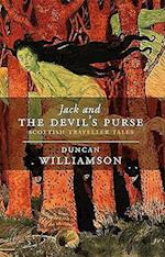 Jack and the Devil's Purse