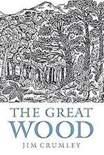 The Great Wood