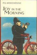 Joy In The Morning (Everymans Library P G Wodehouse, nr. 22)