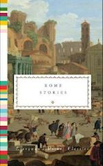Rome Stories (Everymans Library Pocket Classics)