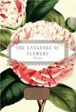 The Language of Flowers (Everyman's Library Pocket Poets)