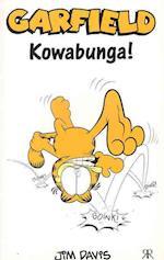 Kowabunga (Garfield Pocket Books, nr. 53)