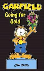Garfield - Going for Gold (Garfield Pocket Books, nr. 64)