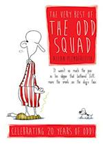 The Very Best of The Odd Squad