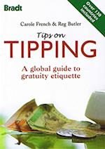 Tips on Tipping (Bradt Travel Guides)