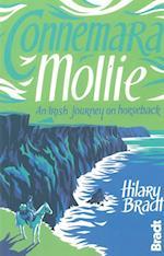 Connemara Mollie af Hilary Bradt