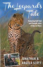 The Leopard's Tale (Bradt Travel Guides (Travel Literature))