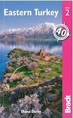 Eastern Turkey (Bradt Travel Guides Regional Guides)
