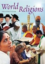 World Religions (Pitkin Guides Series)