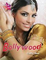 Bollywood (Starstruck)