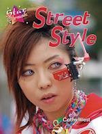Street Style (Starstruck)
