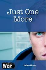 Just One More (Streetwise)
