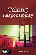 Taking Responsibility (Streetwise)