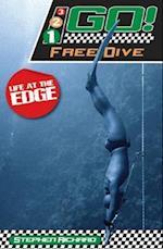 321 Go! Free Dive (321 Go!)
