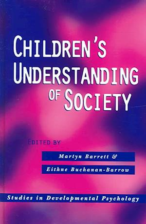 Children's Understanding of Society