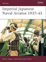 Imperial Japanese Navy Aviator (Warriors, nr. 55)