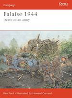 Falaise 1944 (Campaign)