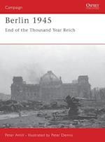 Berlin 1945 (Campaign, nr. 159)