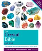 Crystal Bible, Volume 1 (The Crystal Bible)
