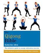 Qigong Bible (Godsfield Bibles)