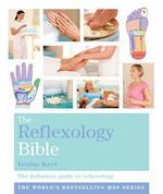 Reflexology Bible (Godsfield Bibles)