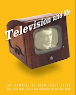 Television and Me