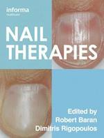 Nail Therapies