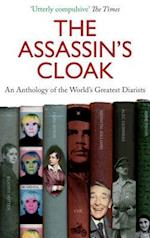 The Assassin's Cloak af Alan Taylor, Irene Taylor