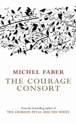The Courage Consort