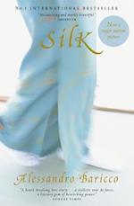 Silk af Ann Goldstein, Alessandro Baricco