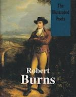 Robert Burns (Illustrated Poets S)