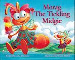 Morag the Tickling Midgie