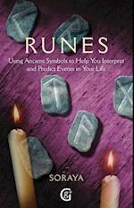 Runes af Geddes, Grosset